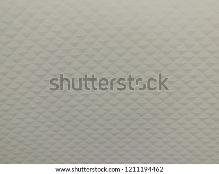 Background and texture or rhombus pattern #1211194462