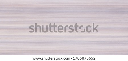 Background and texture wood decorative furniture surface, Wood close up texture background. Wooden floor or table with natural pattern. Good for any interior design Misc stock photo