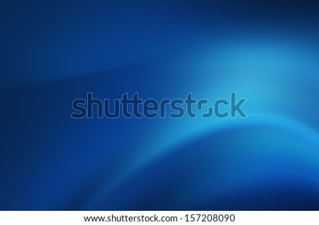 background blue abstract...