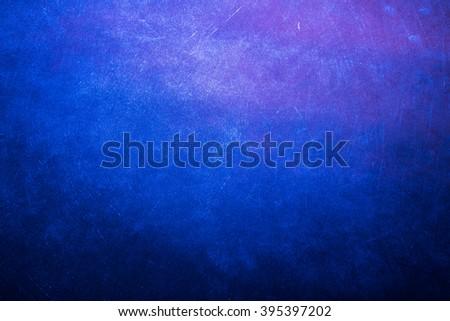 Background blue canvas #395397202