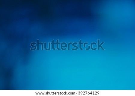 background blue gradient  #392764129