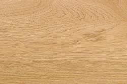 background brown color nature pattern detail of Ash wood texture decorative furniture surface