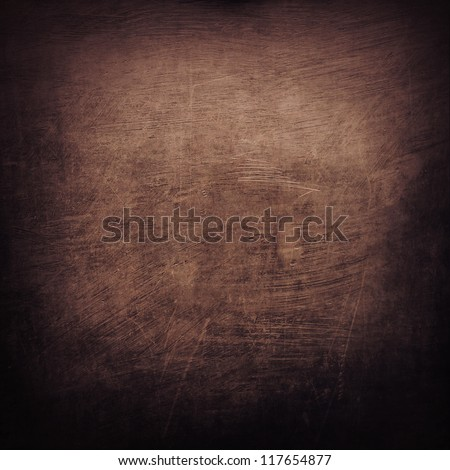 background, brown, dirty, grunge, grungy, metal, old, rough, rust, rustic, scrap, textured, weathered, worn, alloy, vintage, industrial, industry, metallic, pattern, rusted, rusty, stainless, texture - stock photo