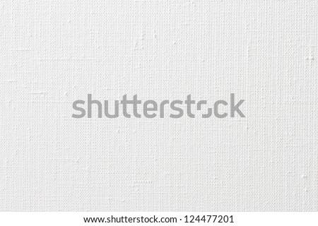 background canvas