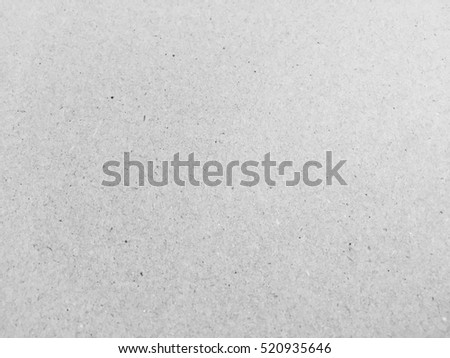 Background clean #520935646