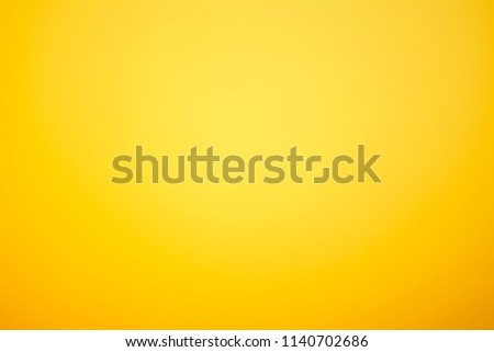 background color gradient sunset sunset yellow,yellow background,orange background,pure,gold,rich,decoration,abstract,art,backdrop,background color gradient sunset modern color pattern abstract art  #1140702686