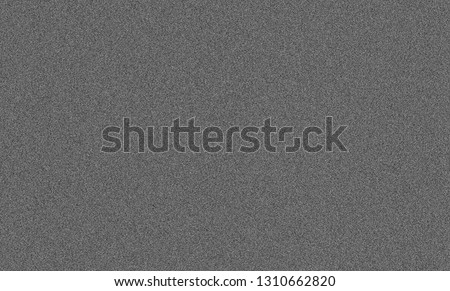 Background color with gradient and grain, sound effect. Distress overlay texture for your design. Grainy gradient background - Image.