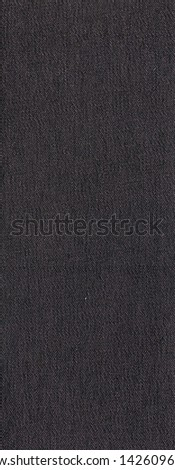 background colorful leather knitwear textile texture #1426096466