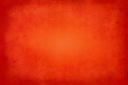 background concept 2020 trendy color. Lush lava wallpaper