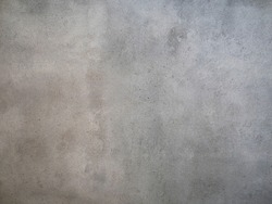background copy space texture of abstract dark grey tinted stone concrete wall or ground scratches crack sand old aged worn grunge mood feeling effect, blank wallpaper canvas for texturing photographs