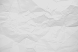 Background Crumpled Pattern Texture Paper Wallpaper