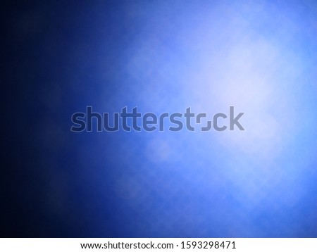 background, dark blue  background,dark blue photo,dark blue illustration
