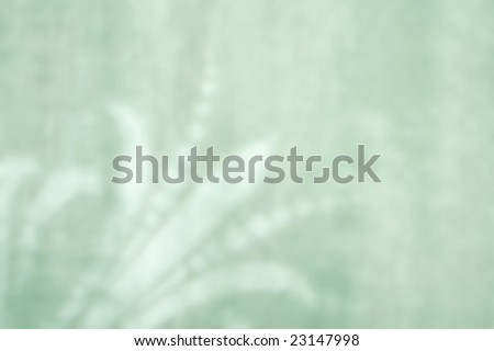 stock photo : Background Designs for web pages, greeting cards,