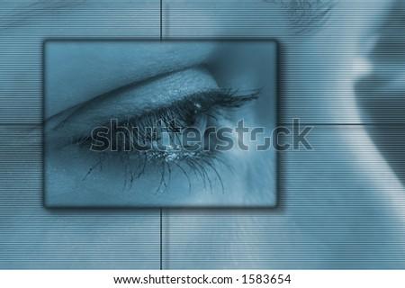 Background - Eyetech - simply version