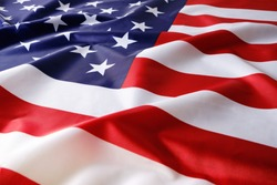 Background, flag of the United States of America,USA
