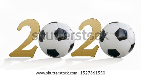 Background for European Football Championship 2020 #1527361550