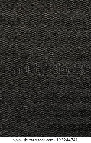 background for textile design #193244741