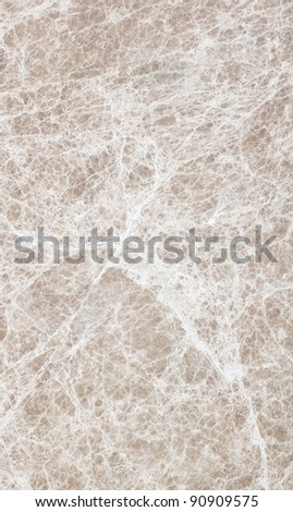 background from brow marble with pattern