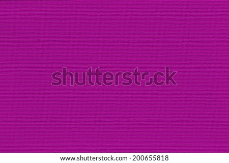 Background from coarse canvas texture. Clean background. Image with copy space and light place for your design project.