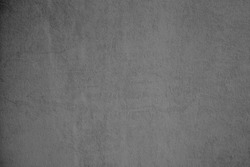 background from dark gray paper texture stock image