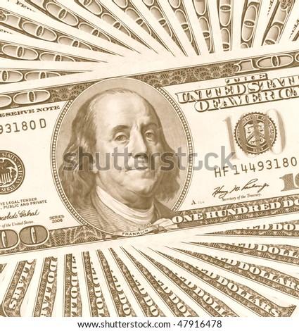 Printable Us Paper Money Documento Sin T 237 Tulo