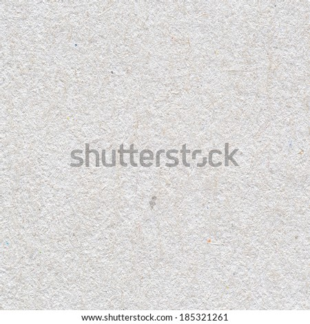 Background from white paper texture