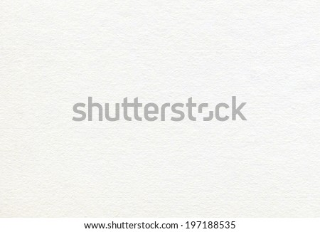 background-from-white-paper-texture-hi-res stock photo