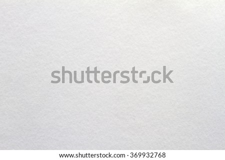 background-from-white-paper-texture-hi-res