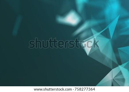background geometric art #758277364