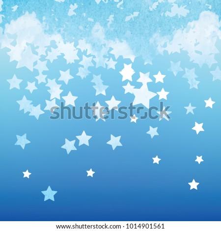 background, gradient, pattern, pattern #1014901561