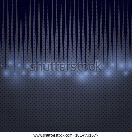 background, gradient, pattern, pattern #1014901579