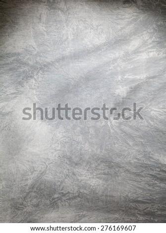 Background ( grey fabric) #276169607
