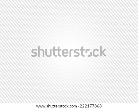 Background - grey with stripes pattern for presentation, site, web and others works.