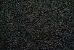 Background grime texture with copy space.