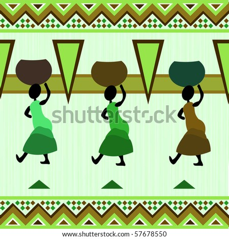 African Design Pattern vector - Download 1,000 Vectors (Page 1)