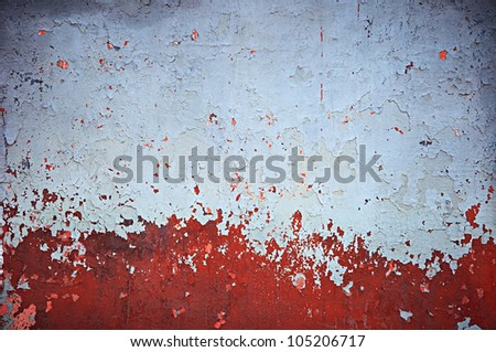 background in style grunge - stock photo