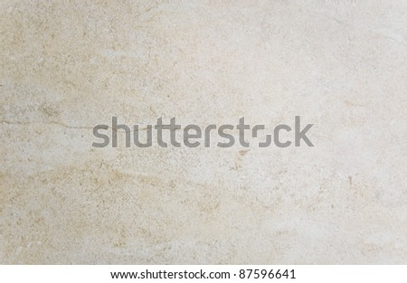 Background made of brown-gray stone
