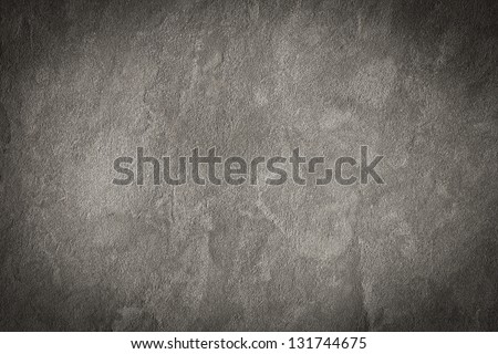 Background of a concrete wall fragment