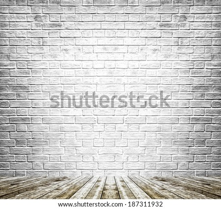 Background Of Age Grungy Black, White Texture Of Paint Stucco Brick And  Stone Wall With