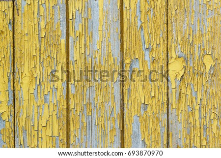 background of an old wooden...