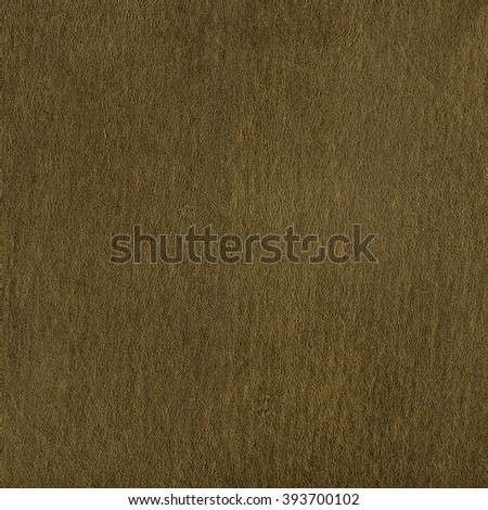 background of brown leather texture #393700102
