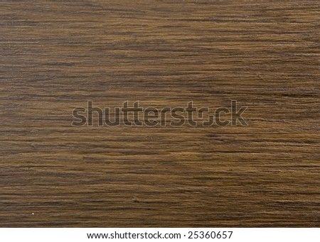 background of brown textured wood