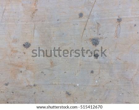 Background of cement floor texture  #515412670