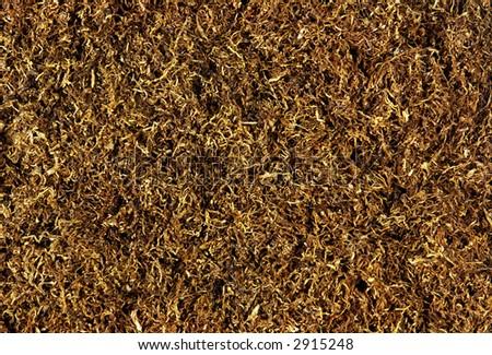 Fine Cut Tobacco Fine Cut Rolling Tobacco