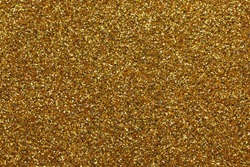 background of glitter backdrop shiny golden color