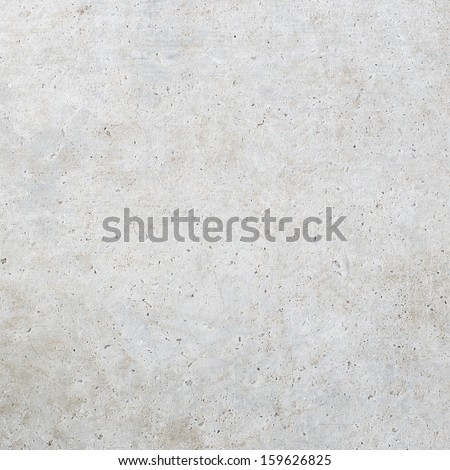 Background of grunge concrete wall texture