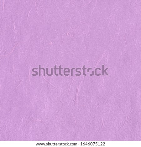 Background of handmade, tinted, delicate crepe paper, with soft texture and facture, for romantic, beautiful, sensitive, creative images