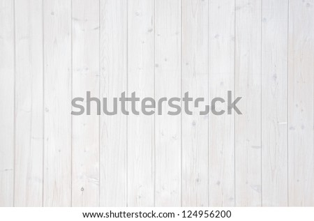 Light Painted Background Background of Light Wooden