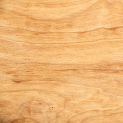 Background of natural light wood/Wood texture