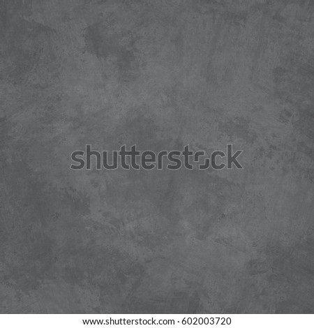Background of old painted wall #602003720